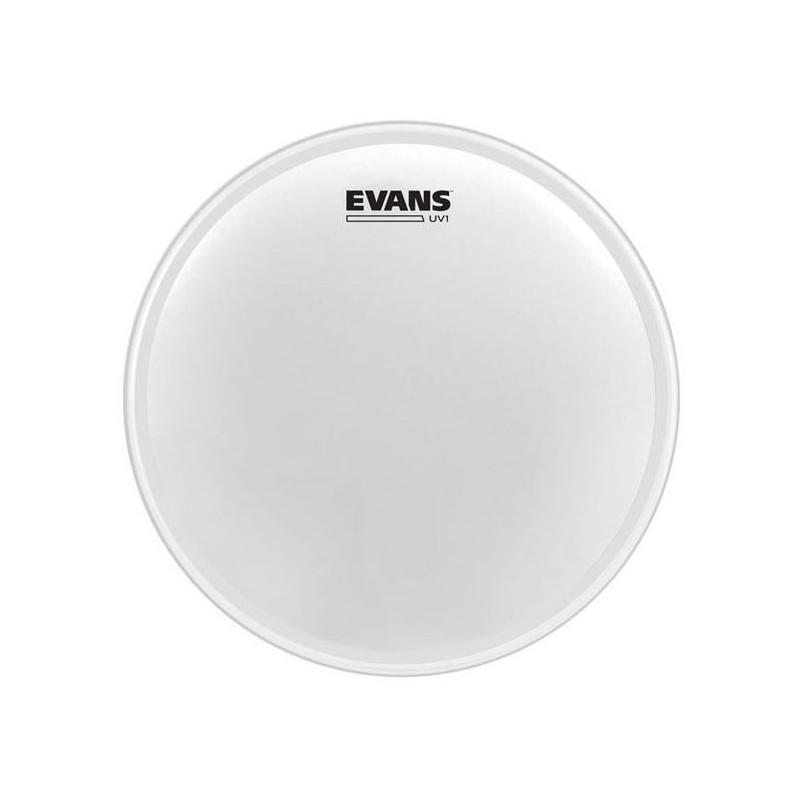 "EVANS UV1 COATED 14"" B14UV1"