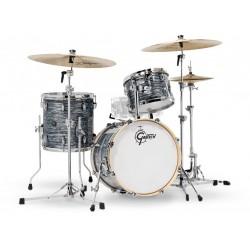Gretsch Renown Maple 2016 Jazz - RN2-J483