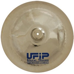 UFIP BIONIC CHINA 18""