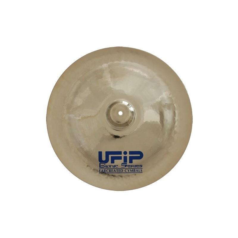 "UFIP BIONIC CHINA 18"""