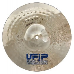 UFIP BIONIC SPLASH 10""