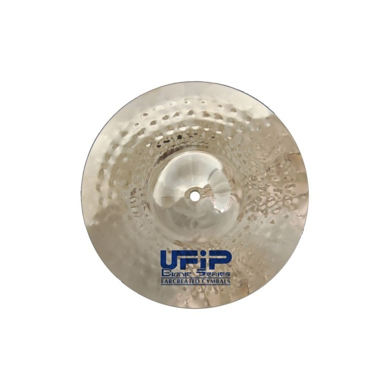 "UFIP BIONIC SPLASH 12"""