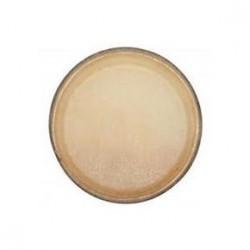 Pelle naturale economica per bongo