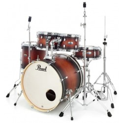 Pearl Decade Maple Set Standard  - DMP925S