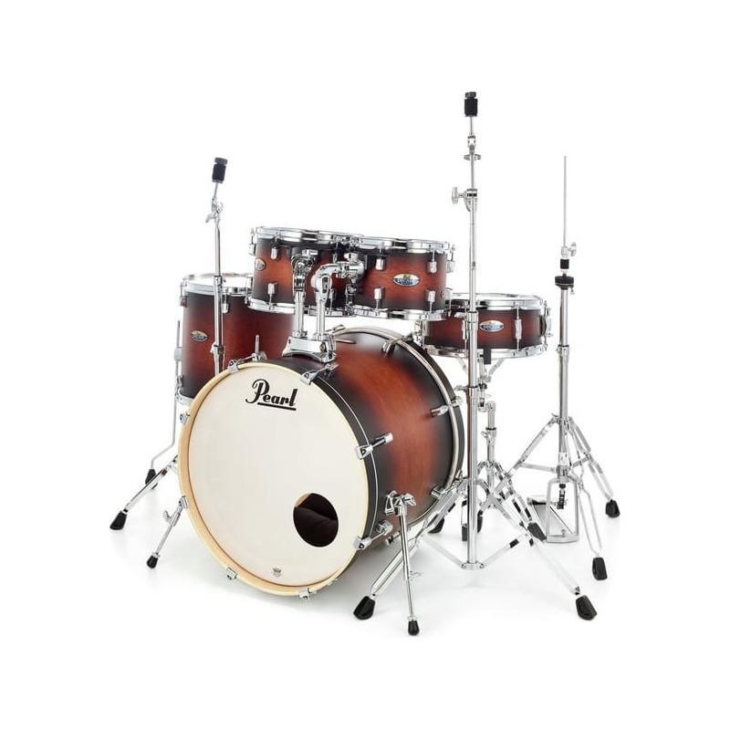 Pearl Decade Maple Set Standard  - DMP925S