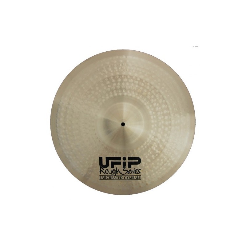 UFIP ROUGH RIDE 22""