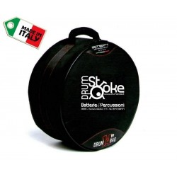 "Stefy Line Snare bag 14""x5""..."