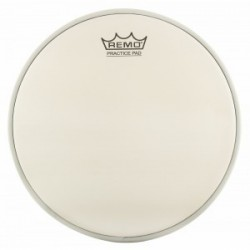 "Remo Weather King Practice Pad 8"" - PH-0108-00"