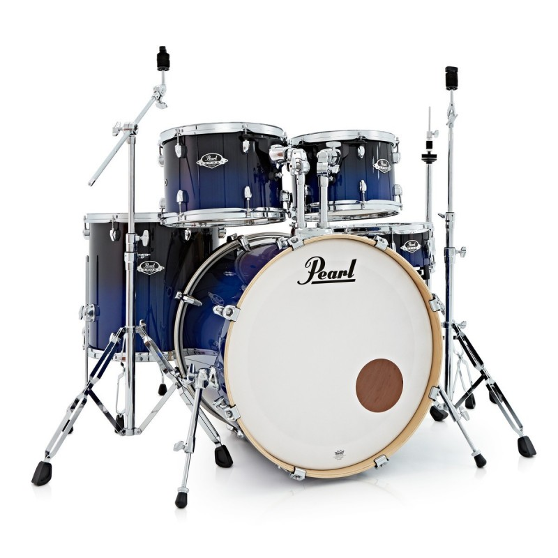 Pearl Export Lacquer - EXL725S/C