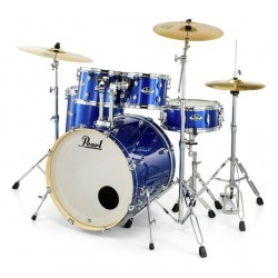 Pearl Export EXX Kit...
