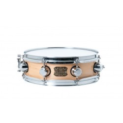 "Rullante Pearl Decade Maple 14""x5,5"""