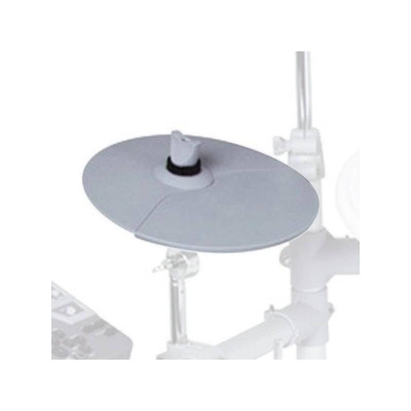 Kat KTHC10S Single Zone Hi-Hat E-Cymbal
