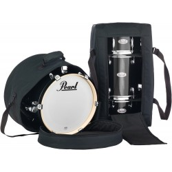 Pearl PMTBG - Set di Custodie MidTown