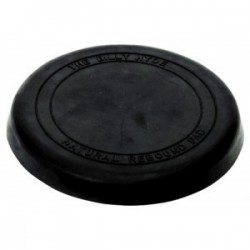 "Practice Pad Billy Hyde 12""..."