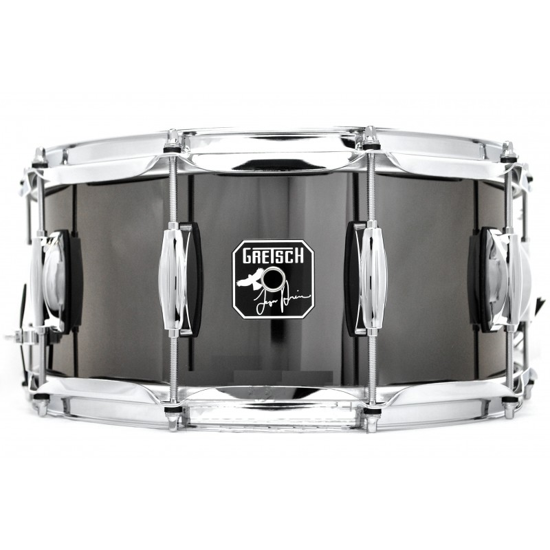 "Gretsch 14""x6,5"" Taylor Hawkins Signature S-6514-TH"