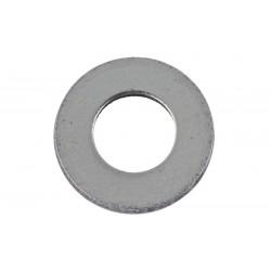 Rondella in acciaio zincato (conf. 20 pz)