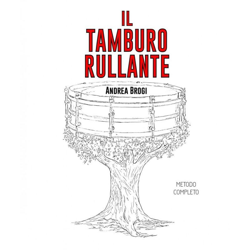 Time Rudiments - Maurizio Dei Lazzaretti (con CD)