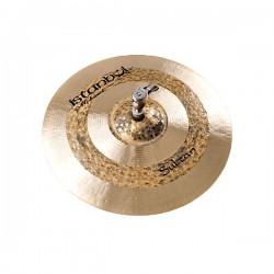 """Istanbul Mehmet Sultan Hi Hat 14"""""""