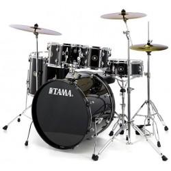 Tama Rhythm Mate Standard...