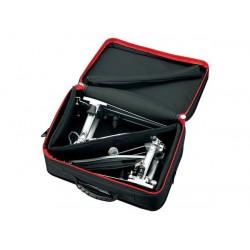 Tama PBP200 - borsa per pedale cassa doppio