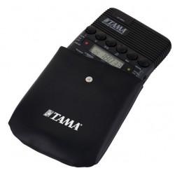 Tama RW200 - Rhythm Watch - metronomo programmabile