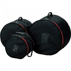 Tama DSS48LJ Drum Bags Set...