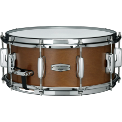 Soundworks Kapur Snare Drum...