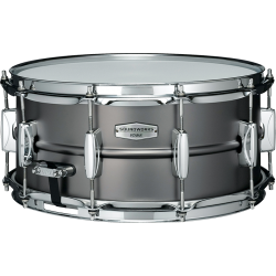 "Tama 14""x6,5"" Soundworks..."