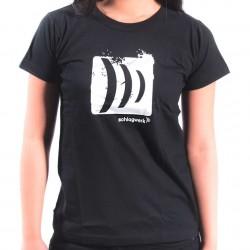 Schlagwerk T-Shirt