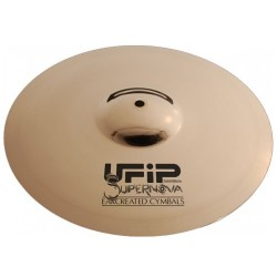 UFIP SUPERNOVA SPLASH 10""