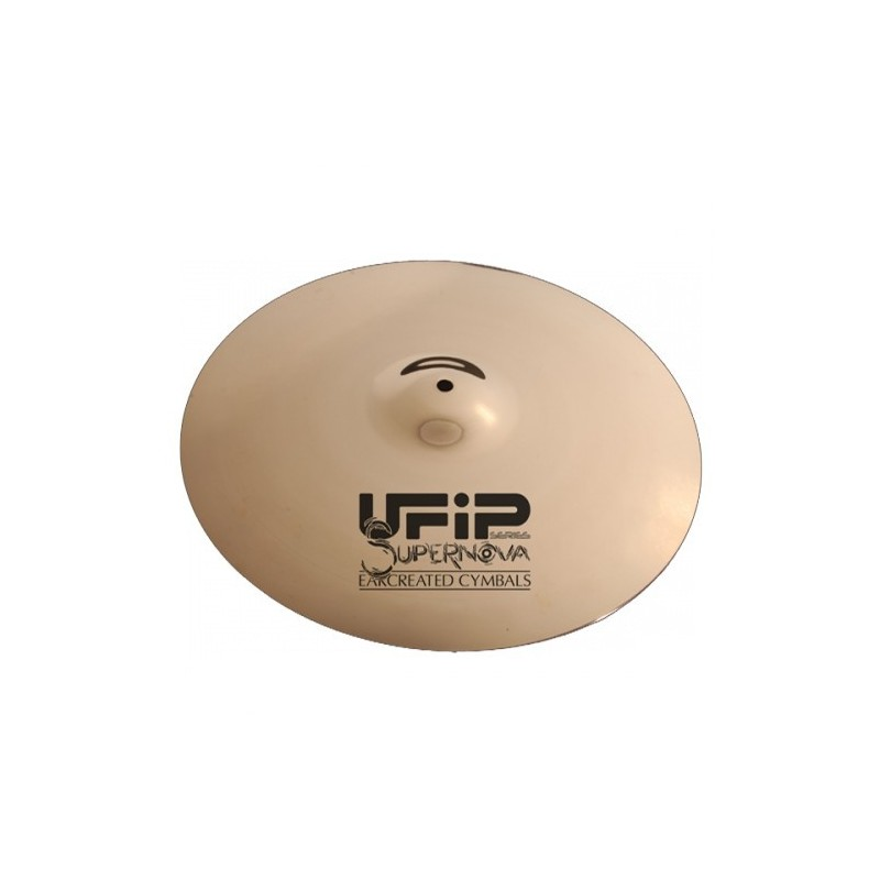 UFIP SUPERNOVA CRASH 16""