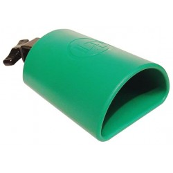 LP 1307 Blast Block Green...