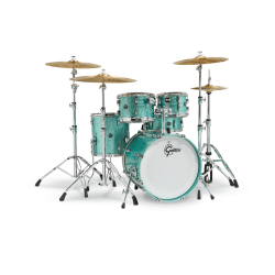 Gretsch Renown Maple 2018...