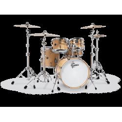Gretsch Renown Maple 2018 Standard 22″ - RN2-E8246