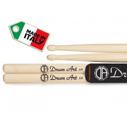 Drum Art - 5A Hickory...
