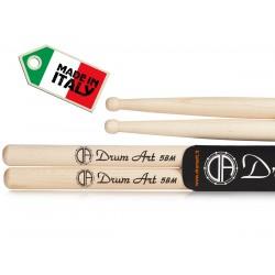 Drum Art - MAPLE 5BM Sticks...