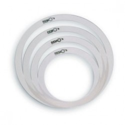 Remo  RemOs RO-0244-00 Ring Pack Fusion