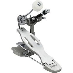 TAMA HP50 - pedale cassa...