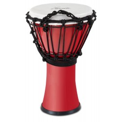 "XDrum Djembé 7"" Junior"