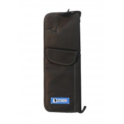 Borsa portabacchette - DS-BAG