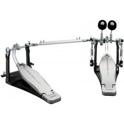 Tama Dyna-Sync Double Pedal...