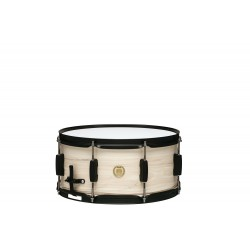 Tama WP1465BK Woodworks 14...