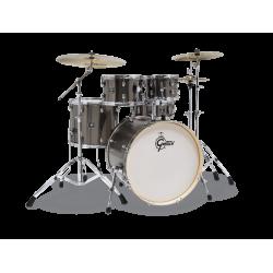 Gretsch Energy 22″ Standard Drumset