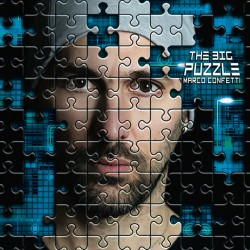 The  Big Puzzle –  Marco...