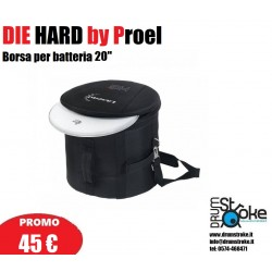 Die Hard by Proel Borsa per...