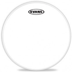 "EVANS Power Center Reverse Dot Coated 14"" B14G1RD"