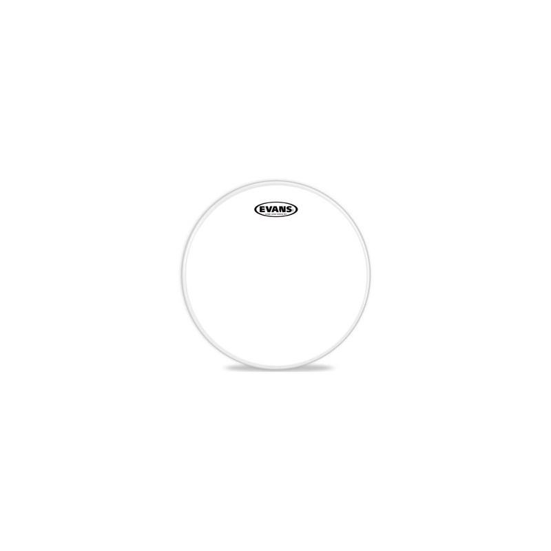 """EVANS Power Center Reverse Dot Coated 14"""" B14G1RD"""