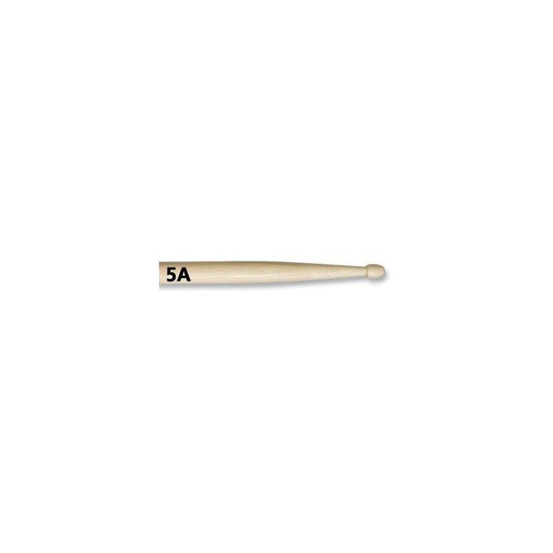 VIC FIRTH ACL-5A