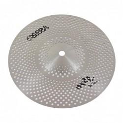 """Obera Cymbals Mute 10""""..."""