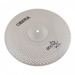 """Obera Cymbals - Mute 14""""..."""